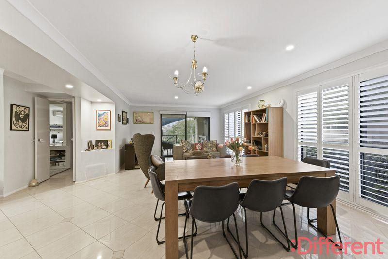 51 Ascog Terrace, Toowong QLD 4066, Image 2