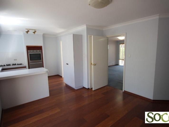 2/34 Strickland Street, South Perth WA 6151, Image 2