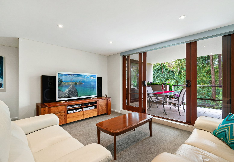 5/50 Parkland Road, Mona Vale NSW 2103, Image 2