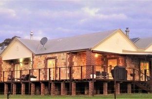 102 Readers Road Quialigo via, Goulburn NSW 2580