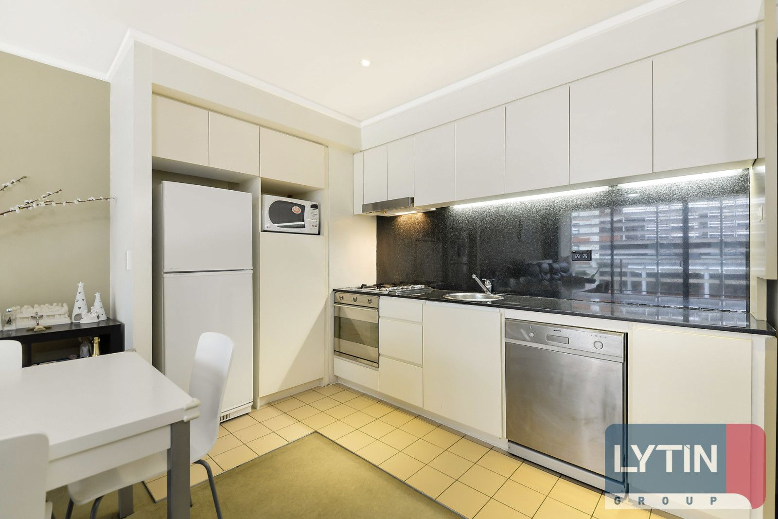 203/78 Mountain Street , Ultimo NSW 2007, Image 2