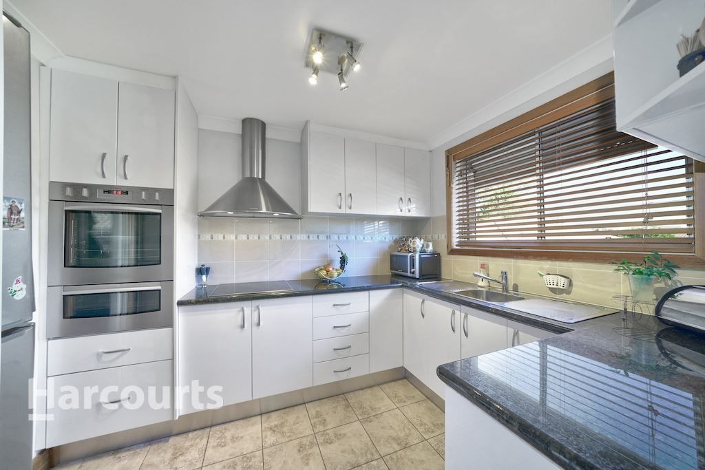 5/16 Alderney Street, Minto NSW 2566, Image 2
