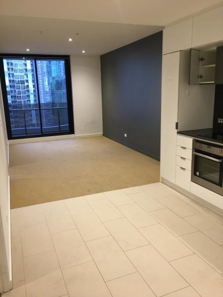 2114/551 Swanston Street, Melbourne VIC 3000, Image 1