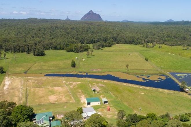 Picture of WOODFORD QLD 4514