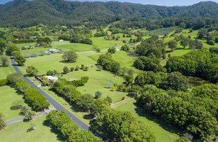 Picture of 162 North Bonville Road, Bonville NSW 2450