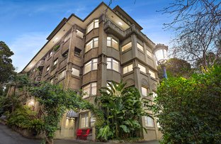 Picture of 1/61 Darling Street, South Yarra VIC 3141