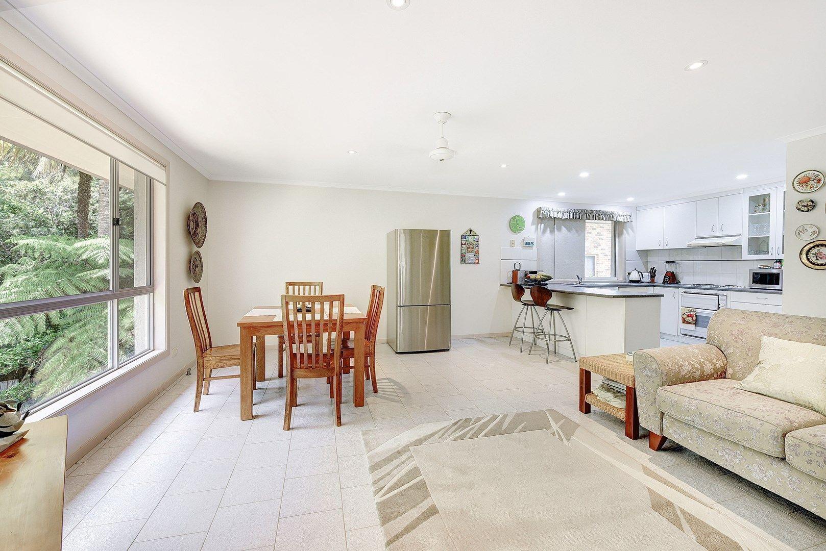7 Gardenia Avenue, Port Macquarie NSW 2444, Image 1