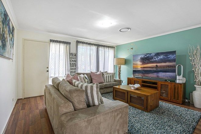 Picture of 1/285 Copperfield Drive, ROSEMEADOW NSW 2560