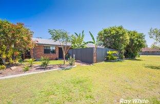 34 Wattle Avenue, Bongaree QLD 4507
