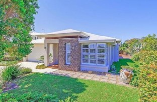 Picture of 18 Clive Road, Birkdale QLD 4159
