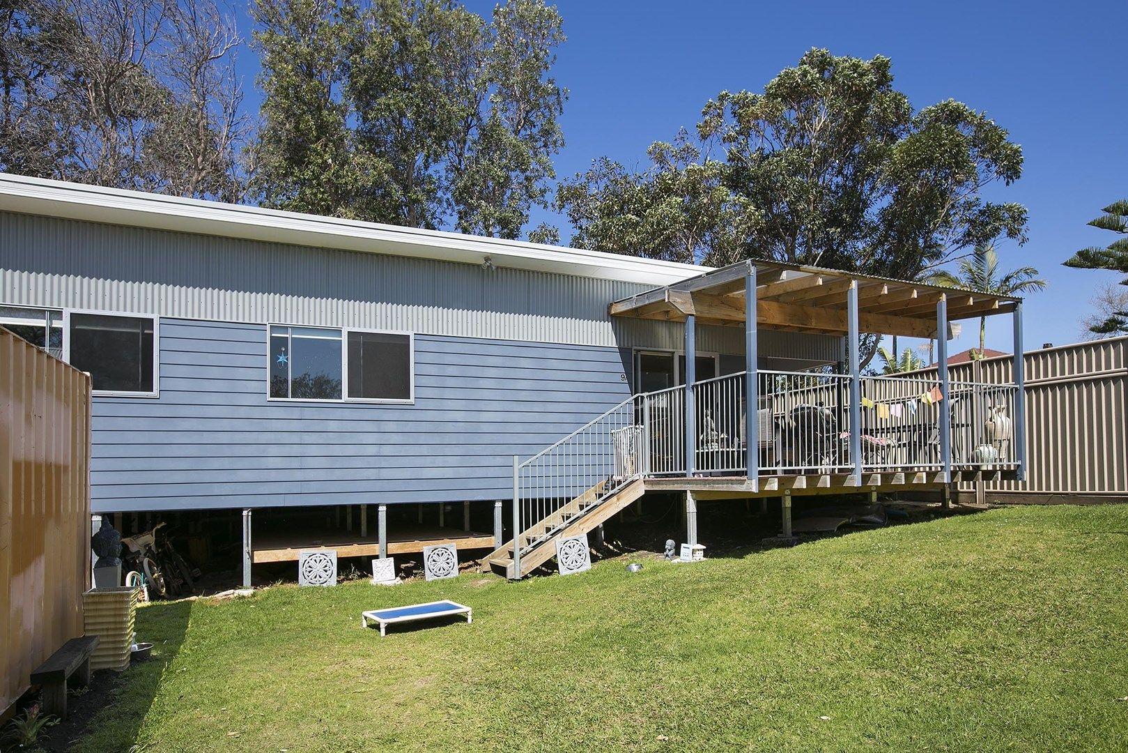 9A Farrell, Bulli NSW 2516, Image 0