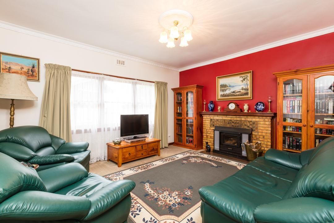 51 Wolfe Road, Red Cliffs VIC 3496, Image 1
