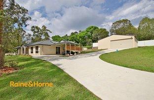 23-27 Brushtail Drive, Greenbank QLD 4124