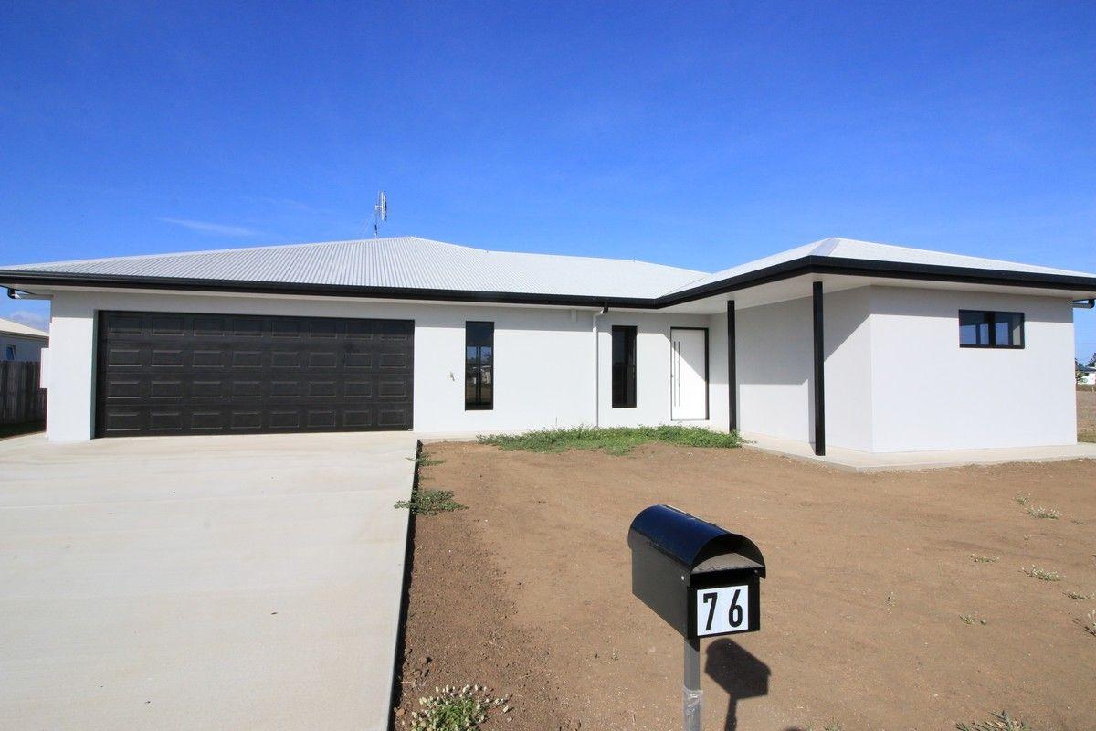 76 Drysdale St, Ayr QLD 4807, Image 0