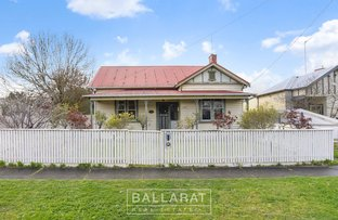 Picture of 405 Ripon Street South, Ballarat Central VIC 3350