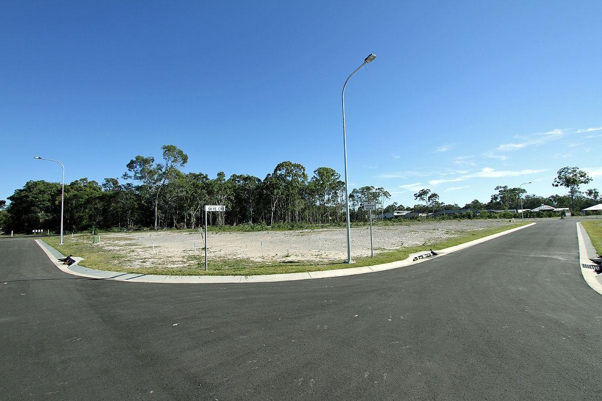 25 Tina Drive, Urangan QLD 4655, Image 2