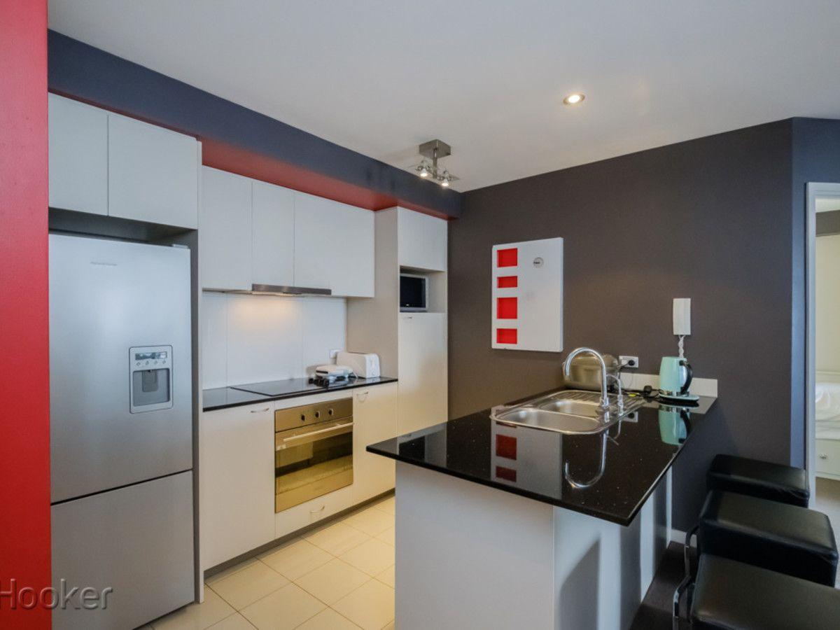 67/188 Adelaide Terrace, East Perth WA 6004, Image 2