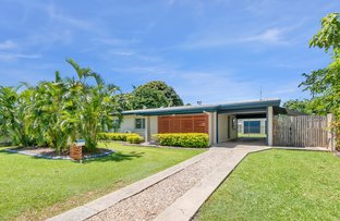 Picture of 7 Stanton Road, Smithfield QLD 4878