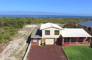 Picture of 26 Bluewater Drive, Jurien Bay WA 6516