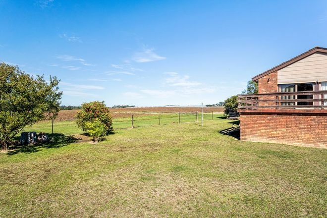 Picture of 17 Mahy Court, COLDSTREAM VIC 3770