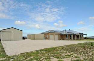 Picture of 52 Clifftop Drive, Sunnyside SA 5253