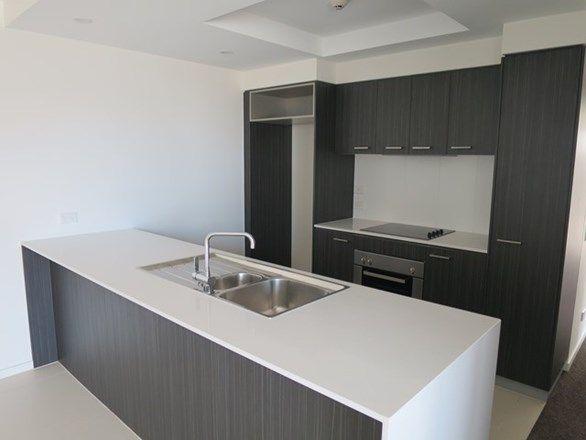 104/55-63 River Street , MacKay QLD 4740, Image 1