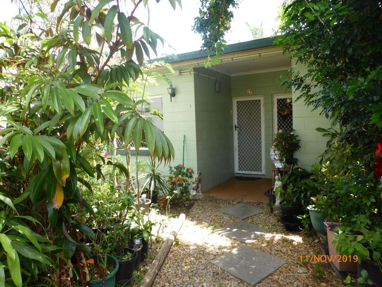 5/120 Aumuller Street, Bungalow QLD 4870, Image 0