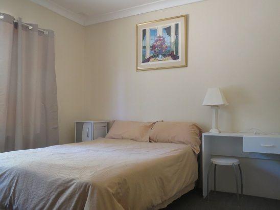 5/240 RUSSELL STREET, Bathurst NSW 2795, Image 2
