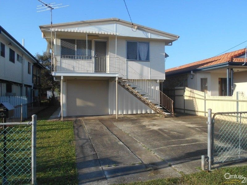 20a Campbell Street, Scarborough QLD 4020, Image 0