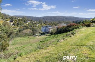 Picture of 29 Longvista Road, Blackstone Heights TAS 7250