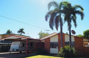 Picture of 30 Barton Street, Mount Isa QLD 4825