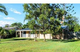 Picture of 13 June Crescent, Noosaville QLD 4566