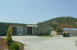 Picture of 35 Pike Street, Stanthorpe QLD 4380