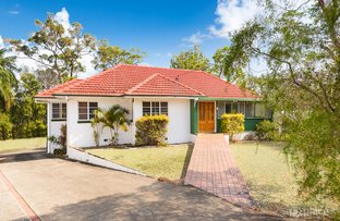 Picture of 66 Moola Road, Ashgrove QLD 4060