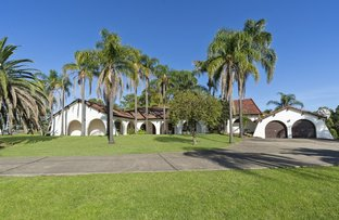 Picture of 66-69 Warana Road, Cecil Park NSW 2178