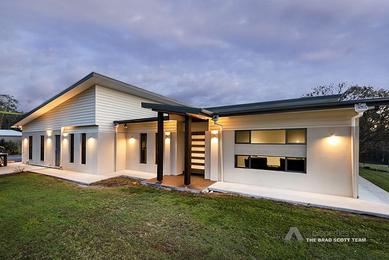 95-105 Clydesdale Road, Jimboomba QLD 4280, Image 1