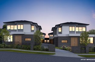 Picture of 3/10 Jean Street, Templestowe Lower VIC 3107
