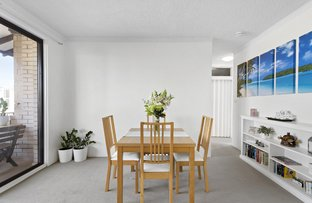 30/10 Goodwin Street, Narrabeen NSW 2101