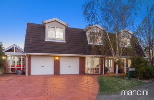 Picture of 8 Groome Court, Altona Meadows VIC 3028