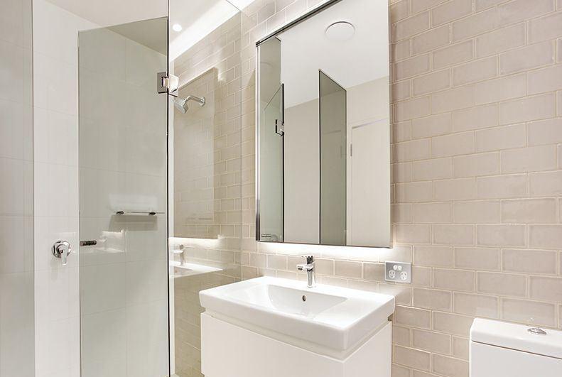 7309/2 Cullen Close, Glebe NSW 2037, Image 1