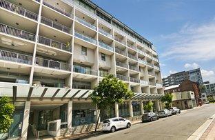 A9/15 Green Street, Maroubra NSW 2035