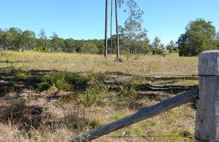 Lot 1 Arborsix Road, Glenwood QLD 4570