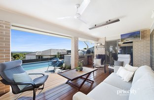 Picture of 14 Muir Court, Warner QLD 4500