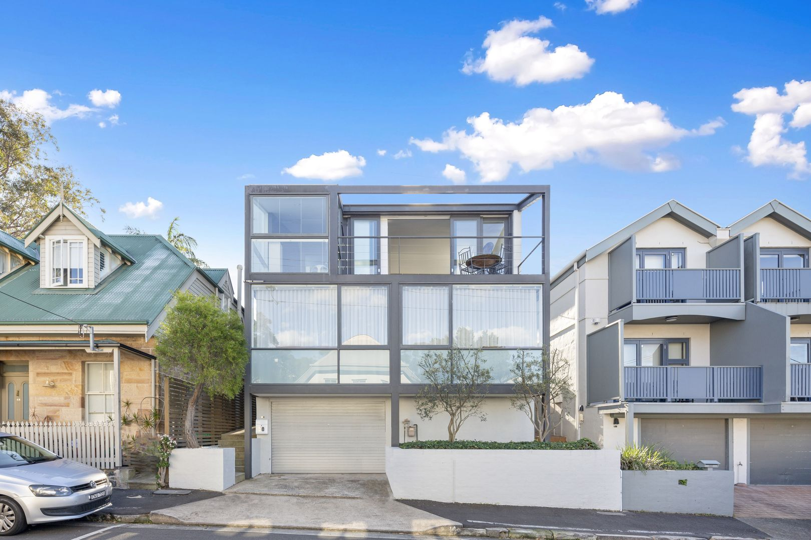 50 Phillip Street, Birchgrove NSW 2041, Image 1