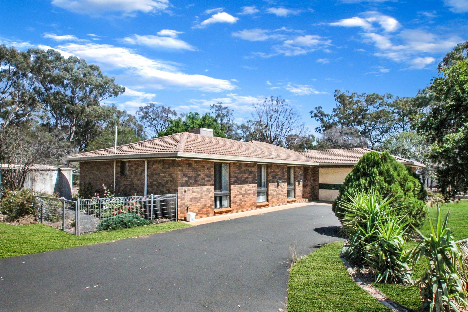 1-11 Kingston Street, Spring Ridge NSW 2343, Image 0
