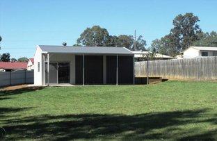 2 Hawthorne Street, Nanango QLD 4615