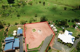 Picture of 17 Sanctuary  Court, Apple Tree Creek QLD 4660