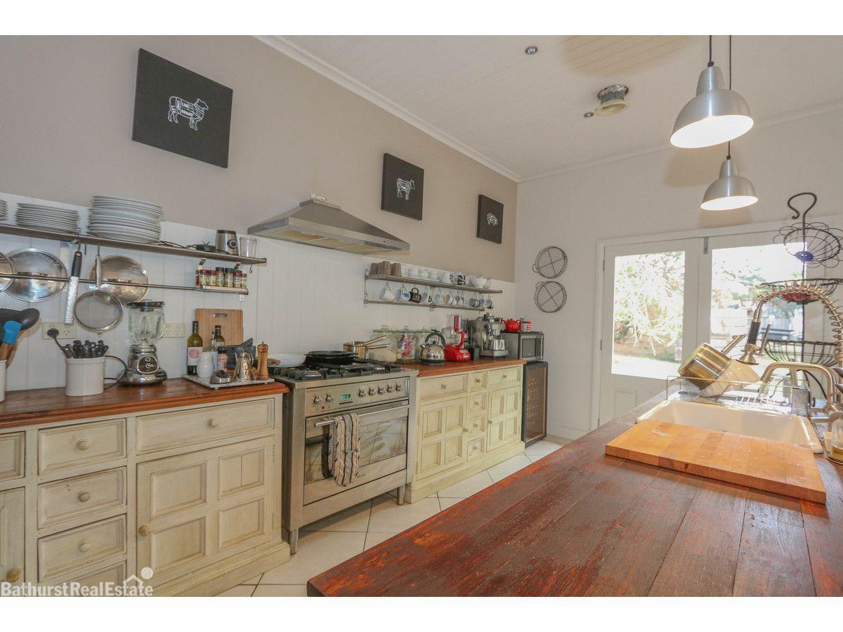 63 Seymour Street, Bathurst NSW 2795, Image 1