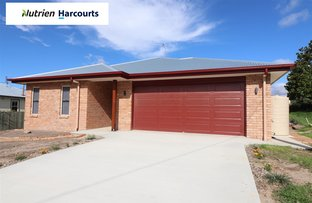 Picture of 9A Johnson Street, Stanthorpe QLD 4380