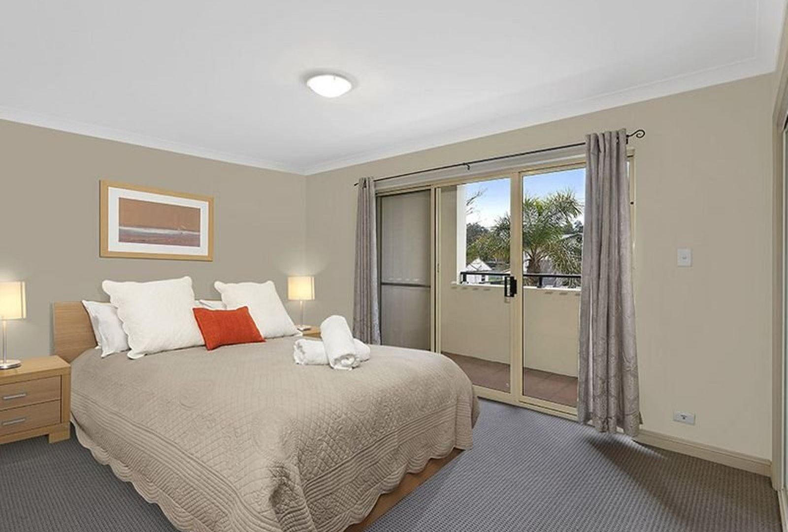 1/23-25 Archbold Road, Long Jetty NSW 2261, Image 2